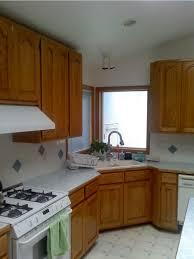 Kitchen Ideas: Black Kitchen Sink Corner Bathroom Sink 30 Inch ...