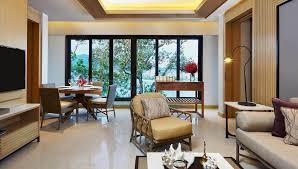 Ocean City 2 Bedroom Suites 2 Bedroom Suites Ocean City Md 3 Judul Blog