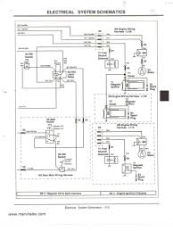 cub cadet mower wiring diagram wiring diagram shrutiradio cub cadet wiring diagram lt1045 at Cub Cadet Wiring Diagram Lt1045