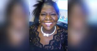 Obituary for Valerie D. Wade | Davis Funeral Home