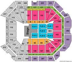 Meadows Casino Concert Seating Chart Peterson Event Center Seating Chart Bedowntowndaytona Com