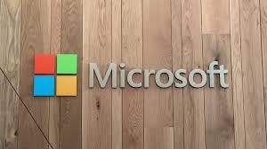 Microsoft Internship Apply A Month Into Microsofts Ux Design Internship Prototypr