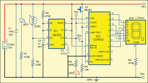 electronics for you circuit diagrams ireleast info electronics for you circuit diagrams wiring diagram wiring circuit