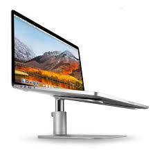 Thunderbolt Display Weight Without Stand Extraordinary HiRise For MacBook Twelve South