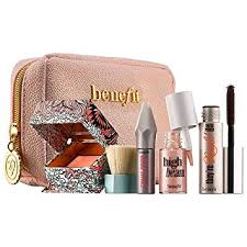 makeup kits by benefit sunday my prince will e
