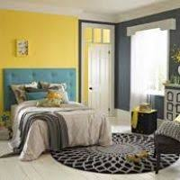 paint colors that go with redColors That Go With Grey And Red  saragrilloinvestmentscom