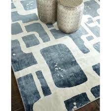 custom seagrass rugs full size of custom size bamboo rug rugs bamboo rug custom size seagrass