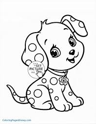 Paw Patrol Coloring Book Pages Chance Magnificent World Tour