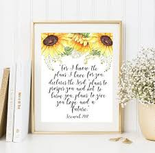 bible verse wall art jeremiah 29 11 for i know the plans i have for on bible verse wall art pinterest with bible verse wall art jeremiah 29 11 for i know the plans i have for