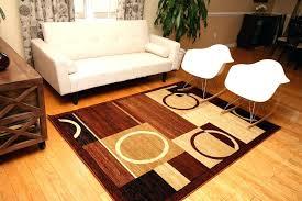 3x4 outdoor rug area rugs outdoor area rugs 3x4 outdoor rug