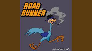 Roadrunner (feat. Naru) - YouTube