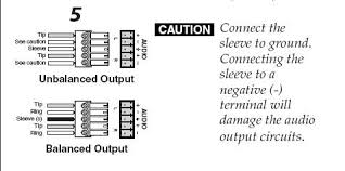 rgbhv matrix switcher question page 2 avs forum home theater ll