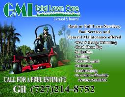lawncare ad 16 best lawn care flyers images on pinterest lawn care business