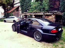 BMW M3 E46 laptimes, specs, performance data - FastestLaps.com