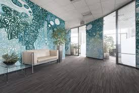 sea glass tile lobby sea glass tile22 sea