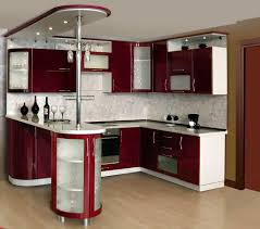 Tiny L Shaped Kitchen L Shaped Kitchen Design