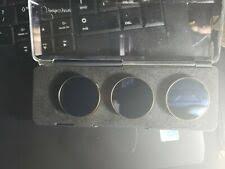 Поляризационные фильтры для объектива камеры <b>PolarPro</b> | eBay