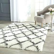 tuscan rug area rug get decorating