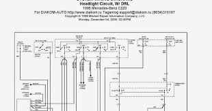 Mercedes Benz Engine Diagram ML320 Engine Diagram