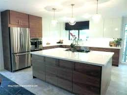 corian countertops cost how much does a solid surface in s vs laminate