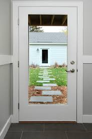 breathtaking therma tru entry doors s decorating ideas for exterior back doors with glass
