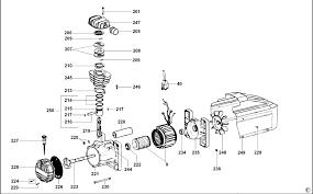 air compressor wiring diagram 240v wiring diagram libraries de walt compressor wiring diagram wiring diagramsde walt compressor wiring diagram trusted manual u0026 wiring