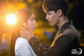 Bahasa korea sedang populernya sekarang di dalam masyarakat indonesia bahkan dunia, dari berikut ini kata yang terkait aku sayang kamu : 7 Panggilan Sayang Untuk Pasangan Dalam Bahasa Korea