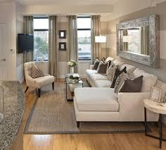 terrific small living room. Terrific Living Room Idea Ikea 88 Best Ideas Design 2017 88homedecor 47 Small A Architec DreamerA Dreamer Is Successor