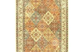 chalet blocks ivory 5 ft x 8 area rug home depot rugs kitchen nightmares revisited throw