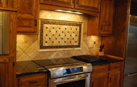 backsplash ideas for black granite countertops. Kitchen Backsplash Ideas Black Granite Countertops Yorfmloja Unique For U