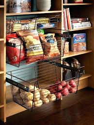 kitchen cabinets storage systems kitchen cabinet storage systems cupboard shelves home design ideas india home ideas kitchen cabinets storage