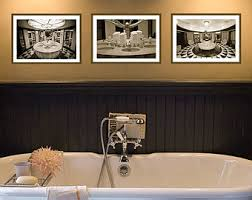 sepia paris bathroom set set of 3 prints paris sepia 8x10 prints brown art deco bathroom wall decor 11x14 paris photography sepia wall art on art deco bathroom wall decor with shell print set set of 3 black and white prints 5x7 seashell