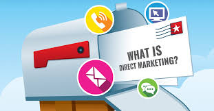 Image result for Make Your Direct Mail Campaign Easy With This Direct Mail Success Checklist