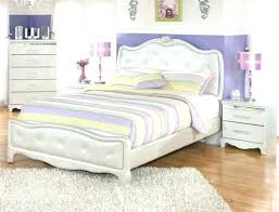 Cook Brothers Bedroom Sets Cool Cook Brothers Bedroom Sets Copy ...