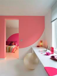pink wall paintimages of wall paint colors  design ideas 20172018  Pinterest