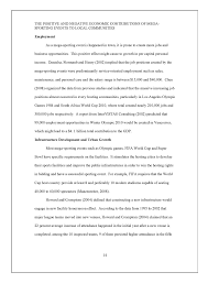 essay about girlfriend youth empowerment
