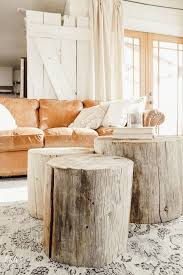 They add so much style to such a simple table. 15 Diy Coffee Tables How To Make A Coffee Table