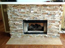 grey stone tile fireplace brick tiles for fireplace stone tile fireplace surround mosaic tile over brick fireplace brick tiles for fireplace home interior