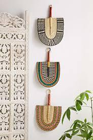 218 Best Decorate Your Home Or Office With Africa In Mind Images Lit Escamotable Slim Secret De Chambre Fr Lit Smart Cfm