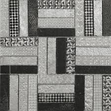 186906 <b>Stone</b> Mosaics Lune 30x30 <b>мозаика</b> от <b>Dune</b> купить ...