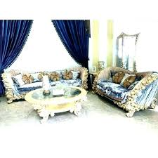 top quality furniture manufacturers. Beautiful Quality Top Quality Furniture Manufacturers  On Top Quality Furniture Manufacturers