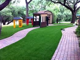 artificial grass outdoor carpet indoor syntic