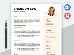 Resume Templates Free Download Creative Cool Resume Templates Free Download Creative Shine Template Word