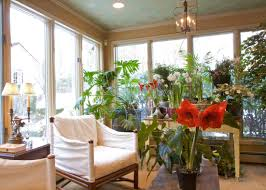 Small Picture Charming Inspiration 4 Winter Garden Design 20 Designs Ideas