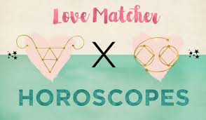 Zodiac Friendship Compatibility Chart Specific Scorpio Relationship Compatibility Scorpio Best