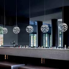 studio italia design lighting. new kelly cluster de studio italia design studio italia design lighting