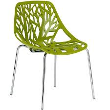 modern chair plastic. Modern Chair Plastic |