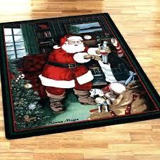 holiday rugs blue lion rug endlesperience club