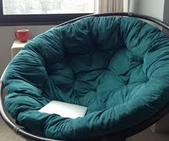 pampasan chair. A Papasan Chair Helps Me Keep My Sanity Pampasan