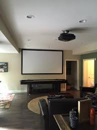 lcd led tv mounting home theater installation services in atlanta
